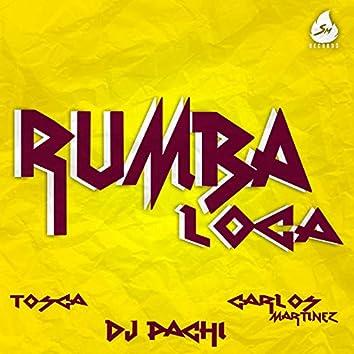 Rumba Loca
