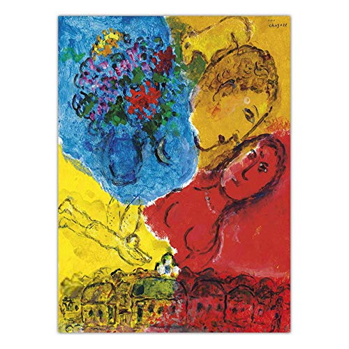 HGlSG (No Frame) 40x60cmGraffiti Artistic Portrait Leinwandbilder Abbildung Abstrakte Bild Bansky Pop Art Poster und Drucke Bilder Home Wall Decor