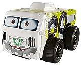 Cars 3- Coche carreras acuáticas RV (Mattel DXW10) , color/modelo surtido