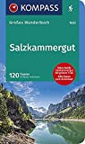 51W2+nrpUeL. SL160  - Gosaulake / Gosausee in Upper Austria - all about the magical place, hiking and via ferrata