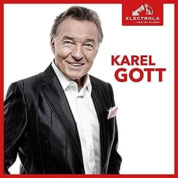 Electrola… Das ist Musik! Karel Gott