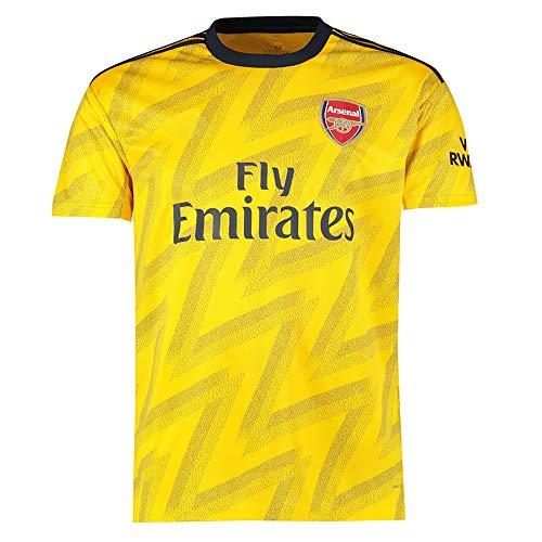 Bestcomcl 2018-2019/2019-2020 UEFA Personalisiertes Fußball Fussball Trikots für Kinder/Erwachsene/Herren/Damen, Personalisierte T-Shirt & Shorts & Socken Benutzerdefinierten Namen & Nummer