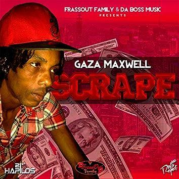 Scrape - Single