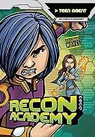 Teen Agent (Recon Academy)