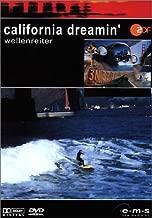 California Dreamin' Vol. 3 - Wellenreiter