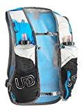 Ultimate Direction SJ Ultra Vest 3.0 Mochila de Running, Unisex...