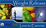 Appetite Zapper & Love to Exercise, 2 Powerful Hypnosis sessions, Stop Cravings and Start Working out like Magic, with Wendi!
