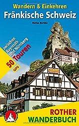 Wandern & Einkehren Fränkische Schweiz
