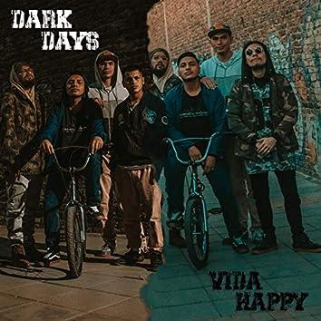 Vida Happy