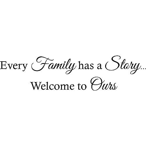 family quotes com