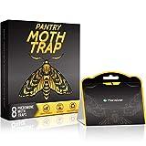 KensizerPantry Moth Traps
