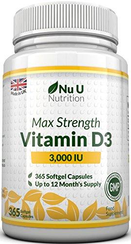 Vitaminas y suplementos herbales para la hipertensión