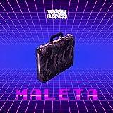Maleta [Explicit]