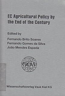 小さくてコンパクト 世紀末までのEC農業政策:第28回セミナーの議事録..