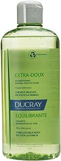 Ducray - Champú equilibrante