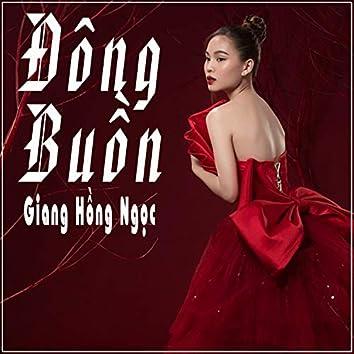 Dong Buon