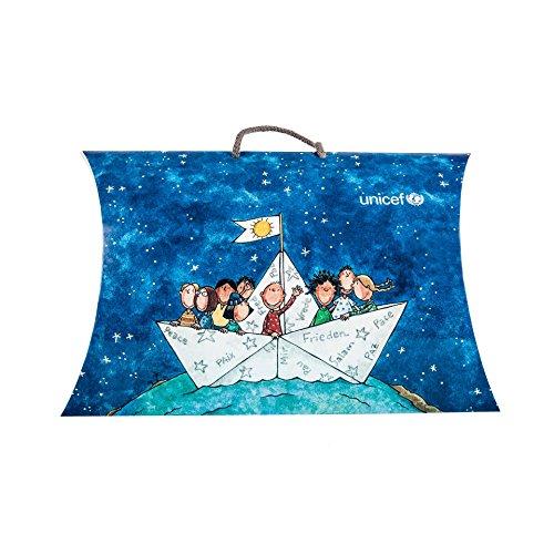 Estuche de regalo Boats grande - Para que solo te preocupes del interior.