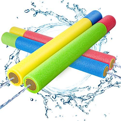 Kiztoys Wasserpistole Spielzeug Kinder...