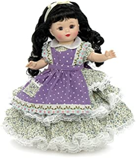 Madame Alexander Bridesmaid Beth Fashion Doll