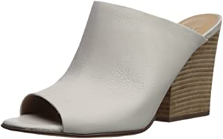 Sloan Slide Sandal