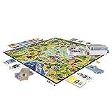 Zoom IMG-1 hasbro gaming il gioco della