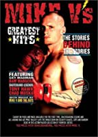 Mike V's Greatest Hits [DVD]