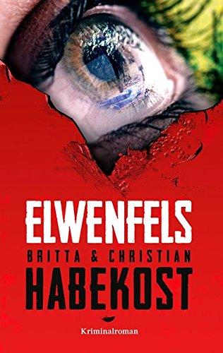 Elwenfels