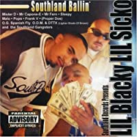Southland Ballin