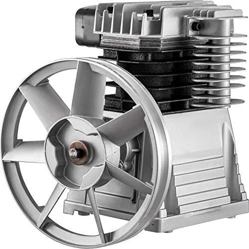 VEVOR Compresor Compactadoras Agregado 2,2kW