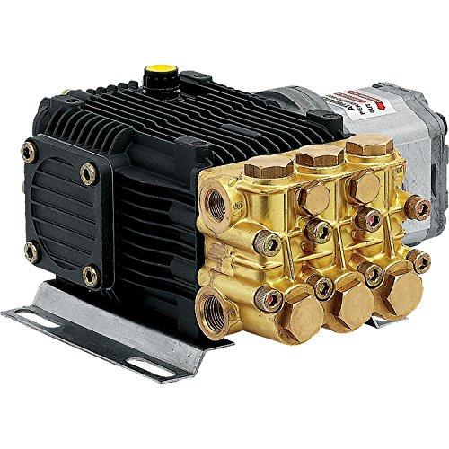 AR North America HYD-RK1520 3000 PSI/4.0 GPM Hydraulic Drive Motor