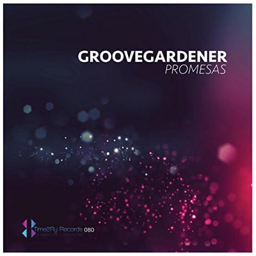 Groovegardener