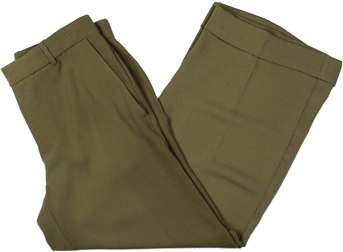 Ralph Lauren womens Casual Pants