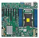 Supermicro X11SPL-F Motherboard