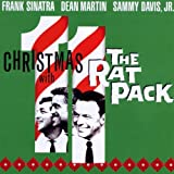 Christmas With The Rat Pack [With Frank Sinatra And Dean Martin]
