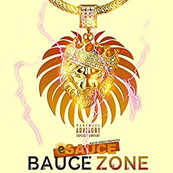 Bauce Zone