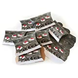 Logbuch-Verlag Cajas de carton para envíos