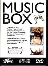 Music Box - White Lion Pictograph (Christian Film Parable)