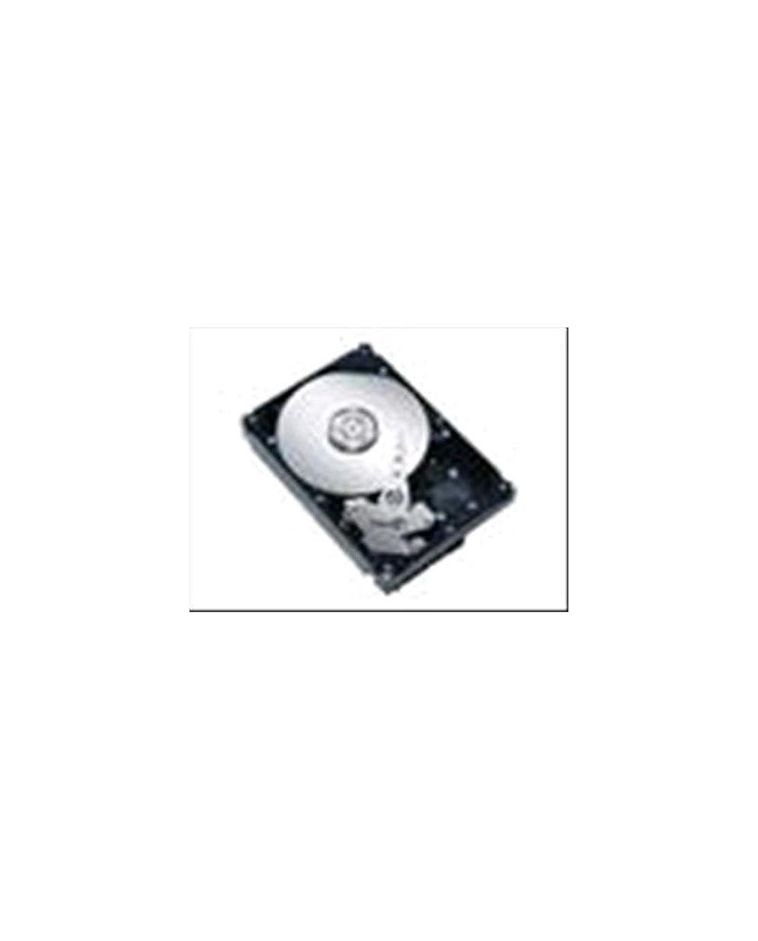 荒廃する変わる腐敗Fujitsu S26361-F3660-L100 hard disk drive