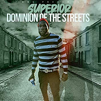 Dominion of the Streets
