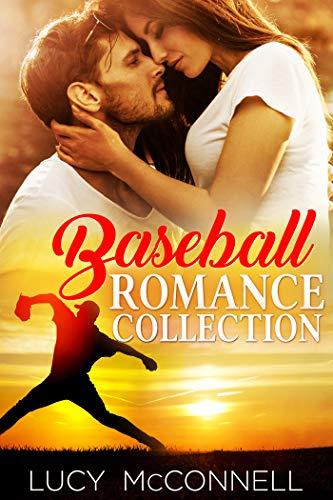 Dating Mr. Baseball Collection: Four Baseball Romances (English Edition)
