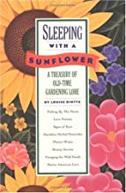 Best sleeping with a sunflower Reviews