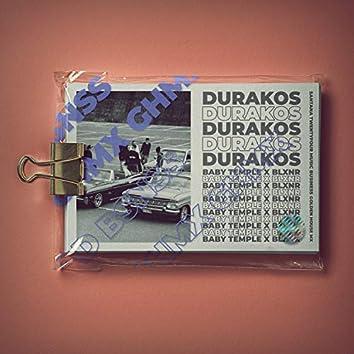 Durakos