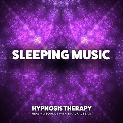 Hypnosis Therapy / Deep Sleep Music Library