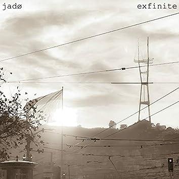 Exfinite
