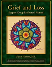 Best grief and loss group therapy curriculum Reviews