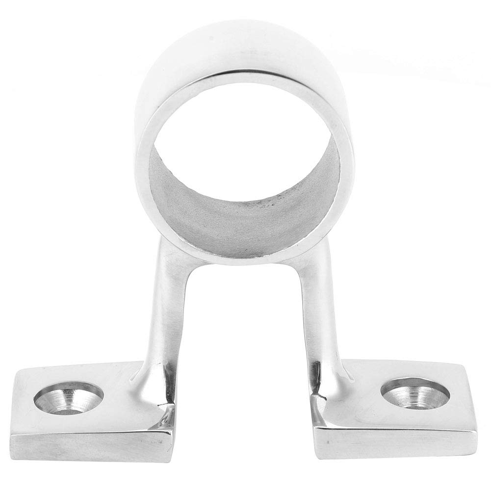 Stainless Steel 316 Hardware San Jose Max 50% OFF Mall Acces 25mm Bracket