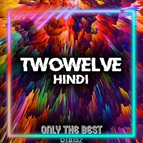 Twowelve