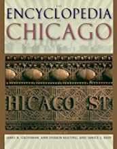 Best encyclopedia of chicago Reviews