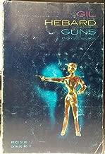 Gil Hebard Guns Caltalog No. 17