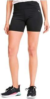 Puma RTG Tight Women Shorts Polyester